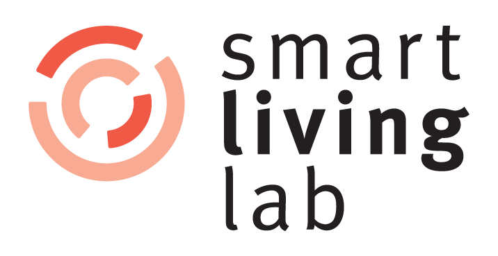 Annual report 2017  - smart living lab